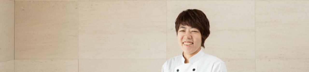 """芸術作品のような中華料理ができるまで 八仙閣の料理人に学ぶ、""""挑戦""""のカタチ"""