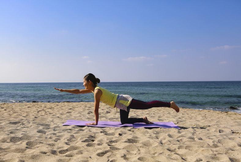 不規則な生活で疲れた内臓を改善。年始こそ、ファスティングで心身リセット!