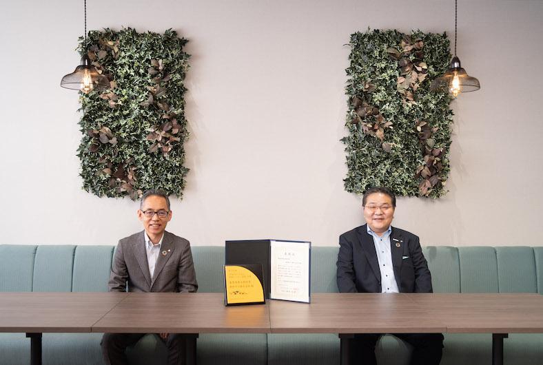 「日本でいちばん大切にしたい会社」に選ばれた会社が、大切にしていること