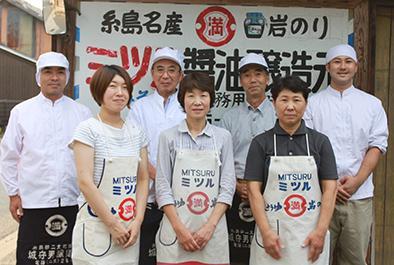 九州醤油が愛されるにはワケがある。その理由と絶品醤油を生みだす醤油蔵をご紹介。